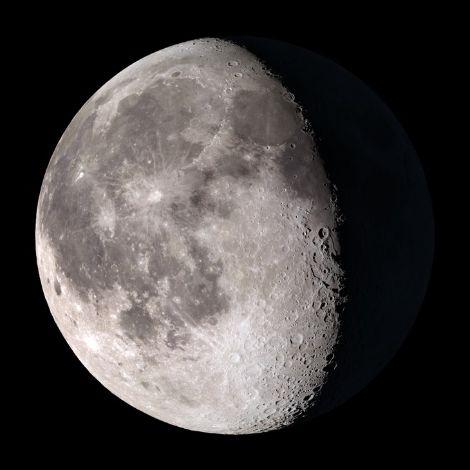 fases lunares octubre 2020 guatemala